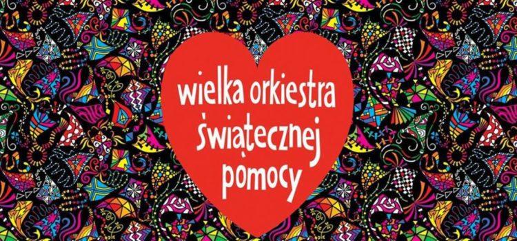 wosp-2018-koncerty-lista-1180x541