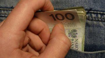 money-1235589_1280