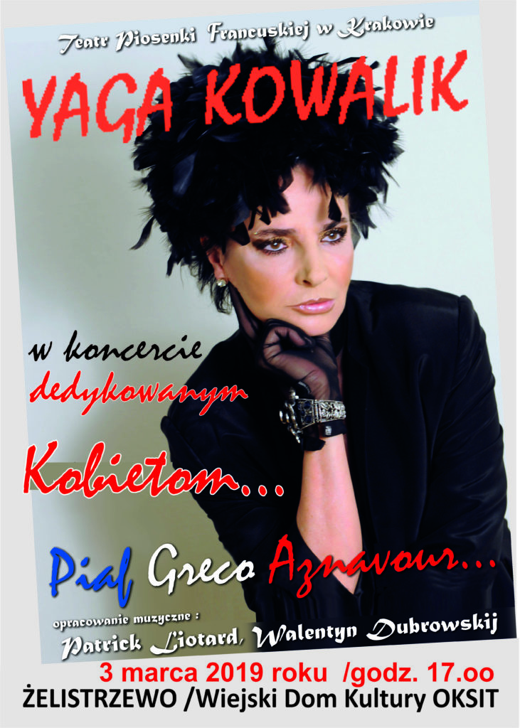 plakat Yagi (2)