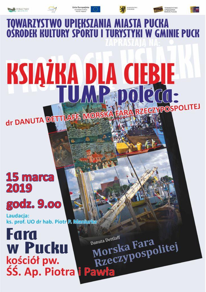 Morska FARA Rzeczypospolitej_PROMOCJA.PLAKAT (1)