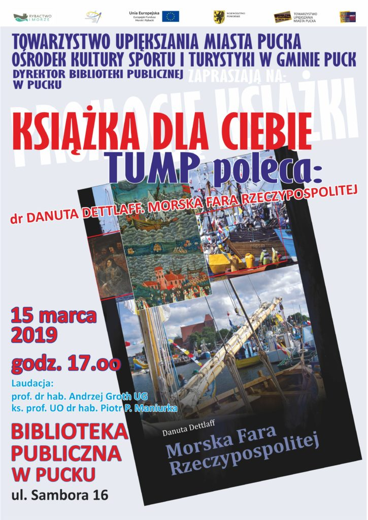 Morska FARA Rzeczypospolitej_PROMOCJA.PLAKAT (2)