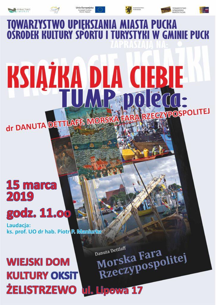 Morska FARA Rzeczypospolitej_PROMOCJA.PLAKAT (3)