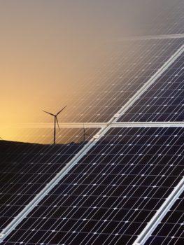 renewable-1989416_1280