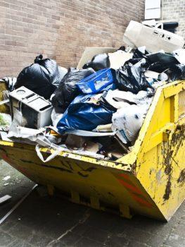 rubbish-143465_1280