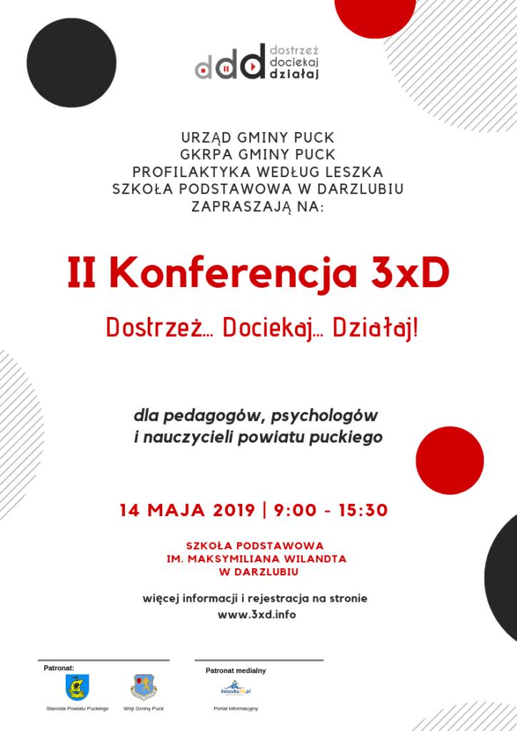 II-Konferencja-3xD (1)