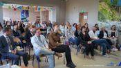 II Konferencja 3xD w Gminie Puck 6