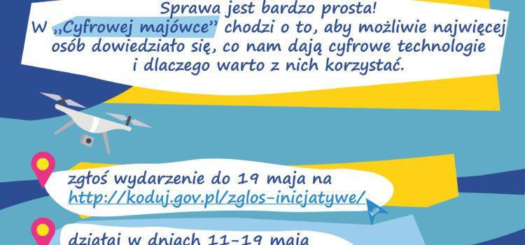 Zal 2 plakat informacyjny_4997829_4410096