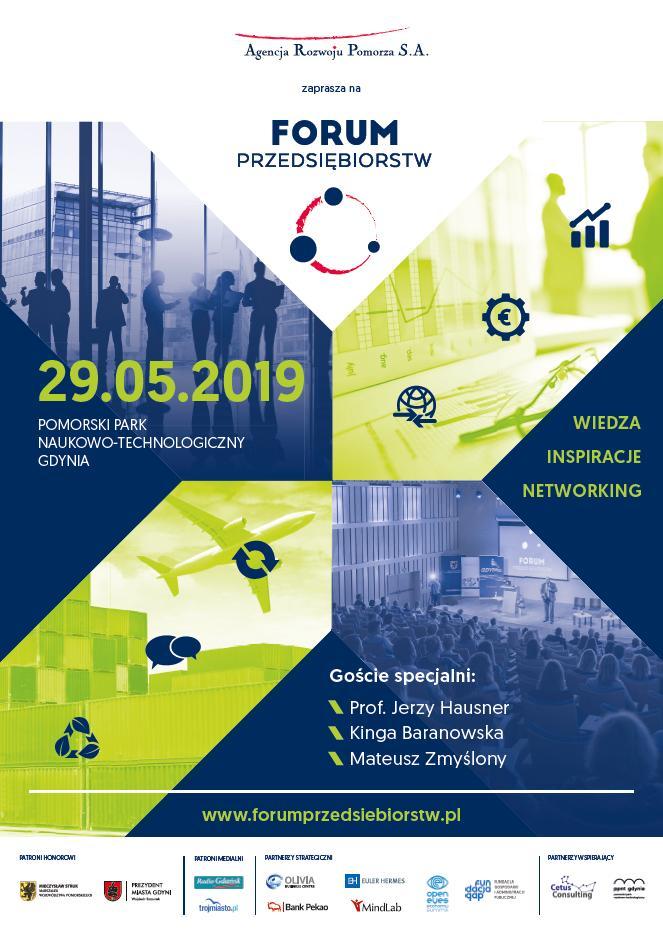 plakat_forum-przedsiebiorstw-2019