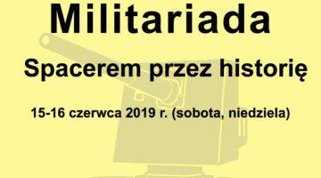 Militariada-2019-baner