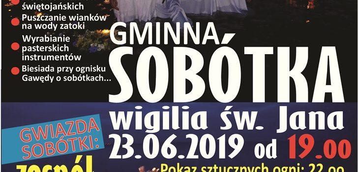 plakat.sob.2019