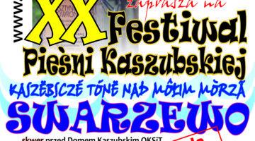 2019.info_.-kaszub.tony-1