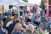 Audycja Lista Przebojów Trójki (2) Lato z Radiem Festiwal 2019 Puck