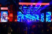 Kapela ze Wsi Warszawa (3) Lato z Radiem Festiwal 2019 Puck