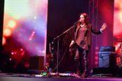 Kasia Kowalska Lato z Radiem Festiwal 2019 Puck (2)