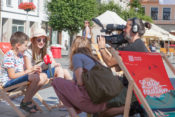 Lato z Radiem Festiwal 2019 Puck (2)