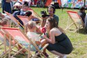 Lato z Radiem Festiwal 2019 Puck (6)