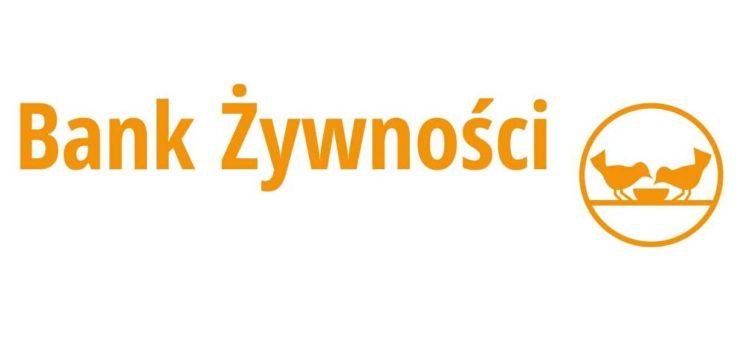 bank-zywnosci-CMYK-w-trojmiescie-1