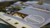 27. edycja Europejskich Dni Dziedzictwa w Parku Kulturowym – Osada Łowców Fok w Rzucewie 009