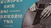 27. edycja Europejskich Dni Dziedzictwa w Parku Kulturowym – Osada Łowców Fok w Rzucewie 026