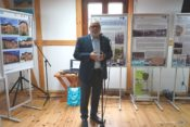 27. edycja Europejskich Dni Dziedzictwa w Parku Kulturowym – Osada Łowców Fok w Rzucewie 039