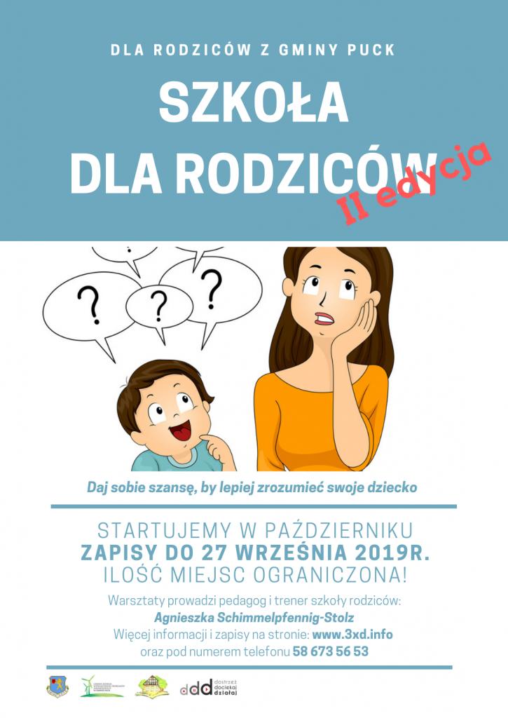 SZKOŁA-DLA-RODZICÓW-1-725x1024