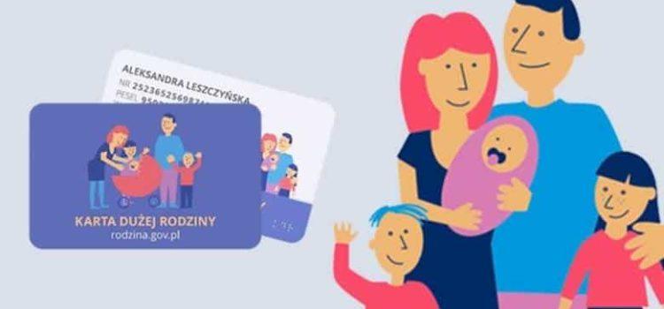 Karta-Dużej-Rodziny-obrazek-glowny