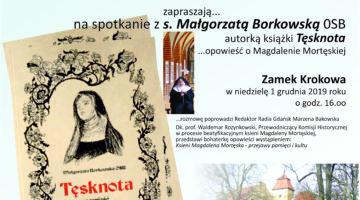 plakat.fundacja.Borkowska