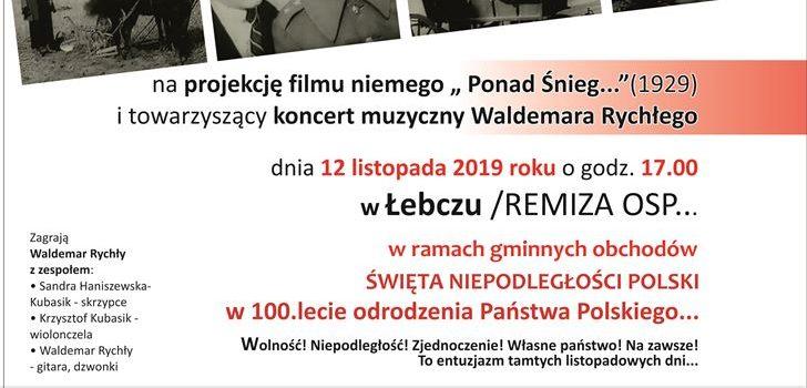 zapr. 2019.Łebcz.info