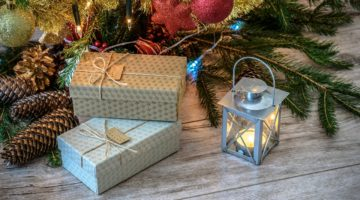 retro-gifts-1847088_1280