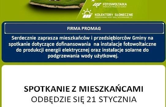 ELISTRZEWO-JPG-1