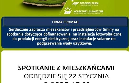 LEŚNIEWO-JPG-1