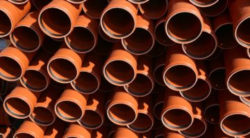 pipes-753700_1280