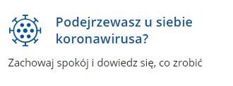 1koronawirus