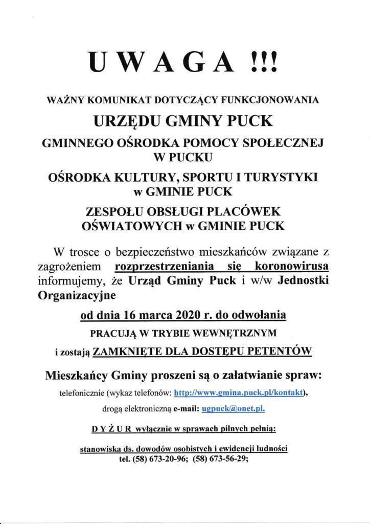 IMG_20200313_0003-1