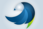 logo-1933884_1280
