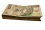 money-1205063_1280