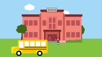 school-953123_1280