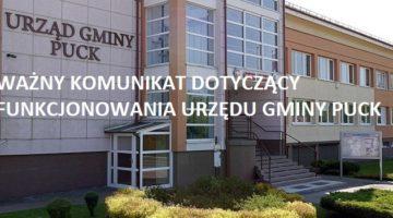 urzad_gmina_puck-750x350