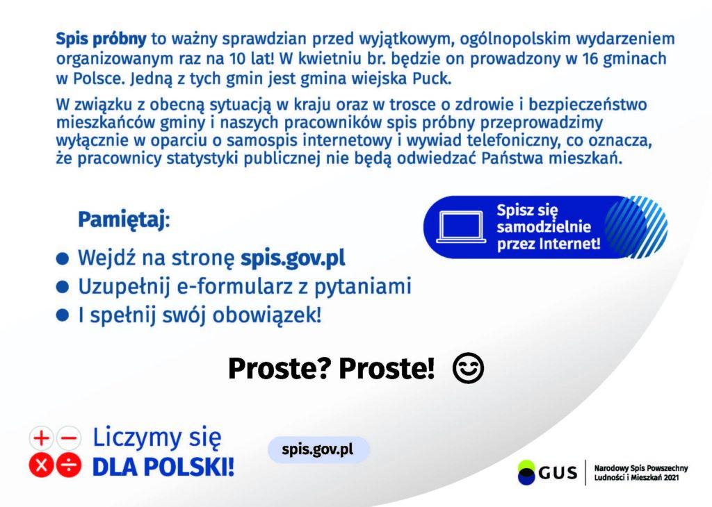 info_1