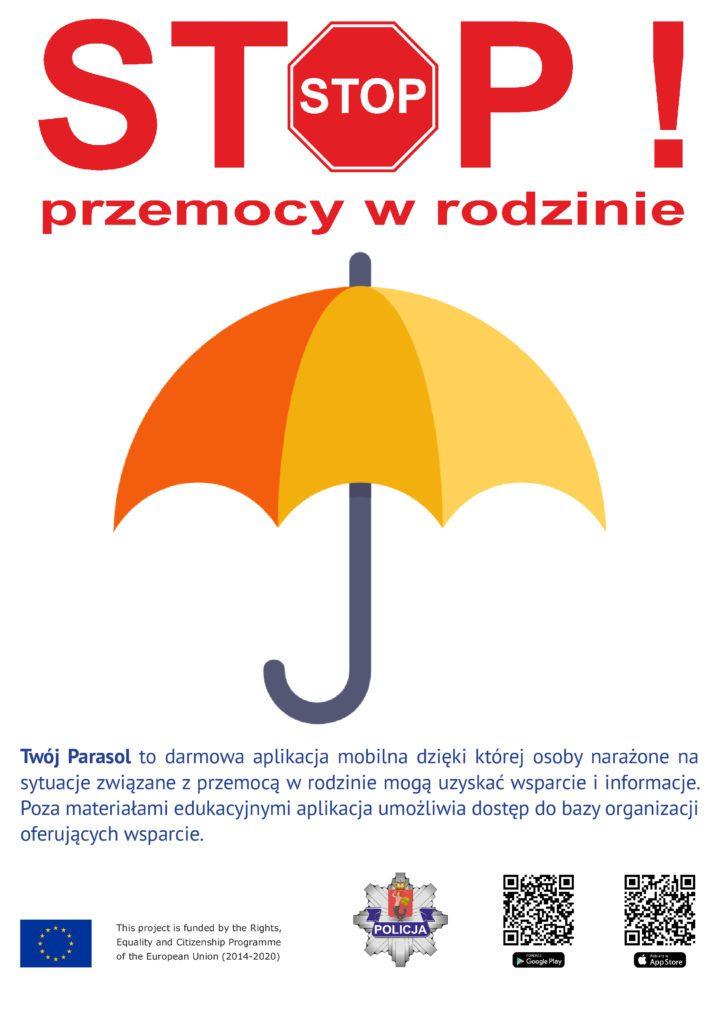 plakat-A3-Twój- parasol-2